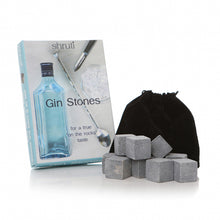 Load image into Gallery viewer, Gin Stones OUT OF STOCK