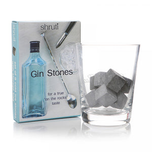 Gin Stones OUT OF STOCK