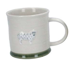 Sheep Mini Mug