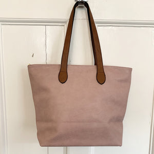 Small Tote Bag