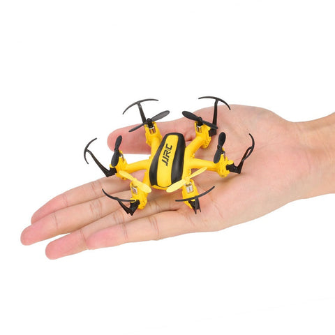Bee Mini Hexacopter Nano Drone