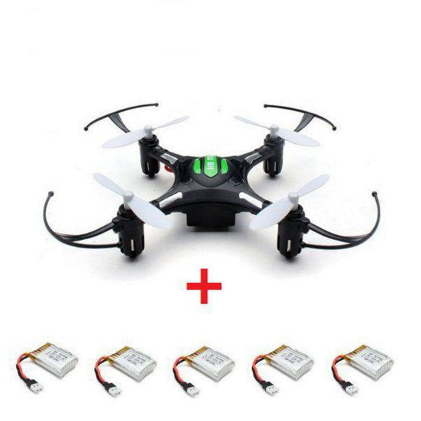 MiNi Nano Drone with Juice Pack