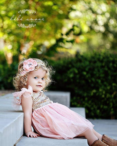 Gold Glitter Flower Girl Dress..Tutu Birthday Outfit. Flower Girl Dress..Flower Girl Tutu Dress..Cream..Gold.Burlap.Rustic Lace Dress