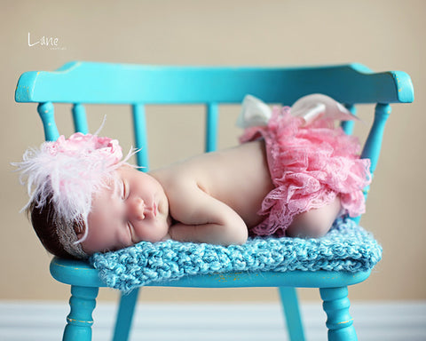 Baby Ruffle Bloomers set .. Lace Ruffle Bum Baby Bloomer .. Baby bloomers .. Ruffle bloomers .. Diaper cover .. Photo prop Copy