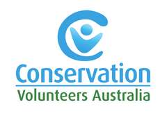 Conservation Volunteers Australia Raw Kaya Organics