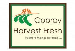 Raw Kaya Cooroy Harvest Fresh Fruit