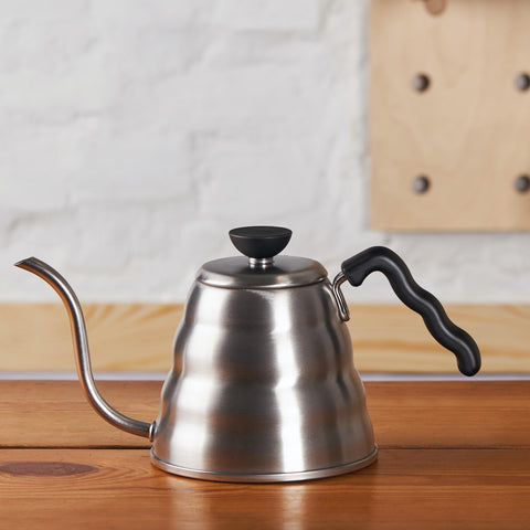 V60 Coffee drip kettle ' Buono'- Buy Freshly Roasted Coffee Beans Online - Blue Tokai Coffee Roasters