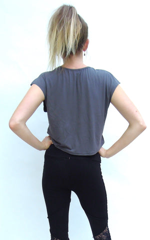 Lima Freedom Yoga Top