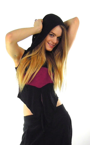 Diamond Camisole Top