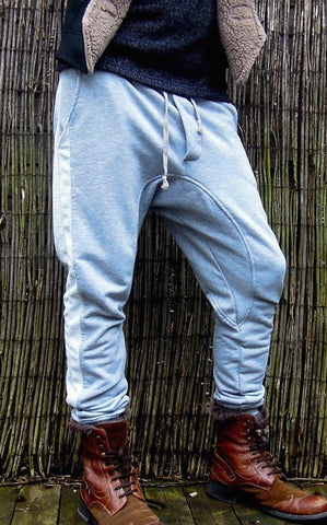 Training pants Joggers