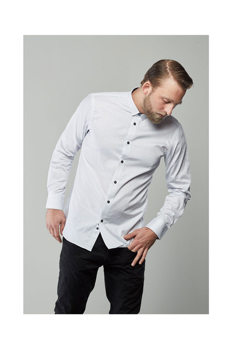 Chann-white-shirt-for-men-evening-shirts icelandic design