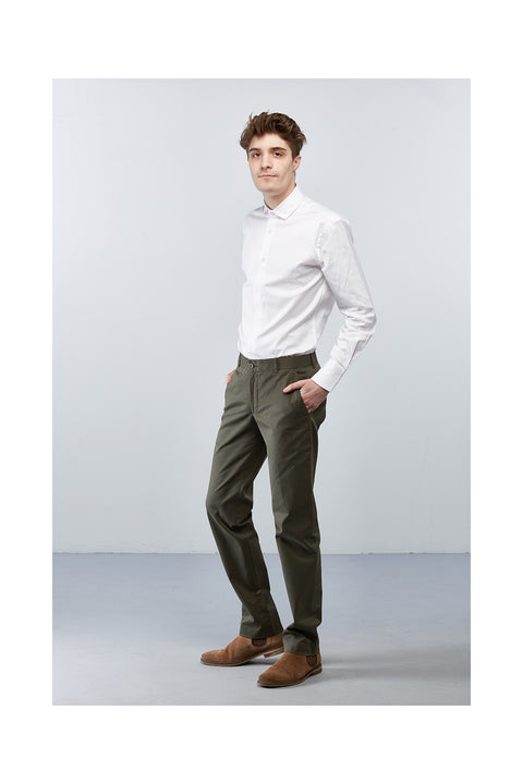 Fabrogos-Olive-green-trousers-mens fits