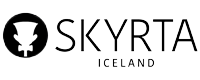Skyrta of Iceland