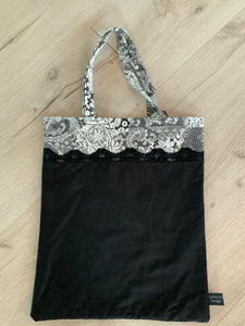 Unika Shoppingbag by Popolito