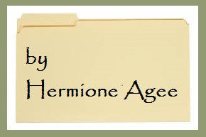 Hermione Agee