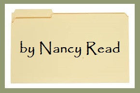 Nancy Read