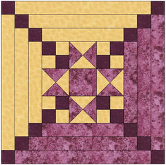 All Quilt Blocks