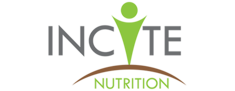 Incite Nutrition