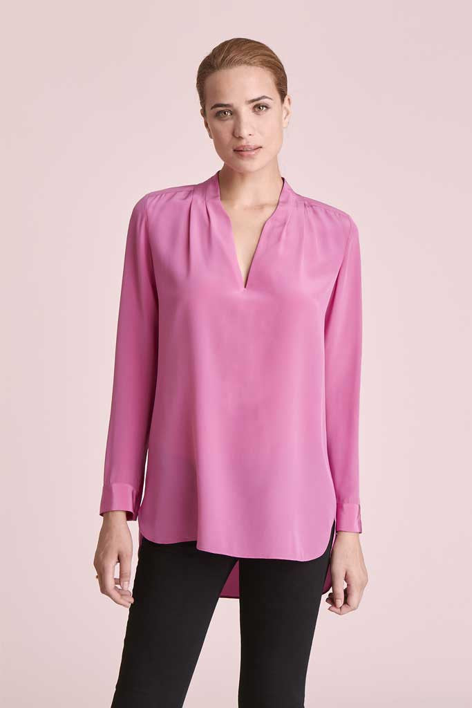HARPER TUNIC TOP