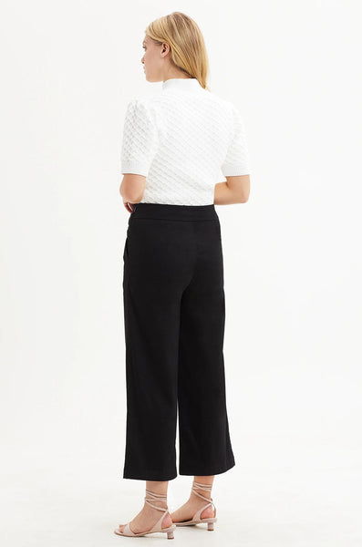 CARTER ANKLE PANT