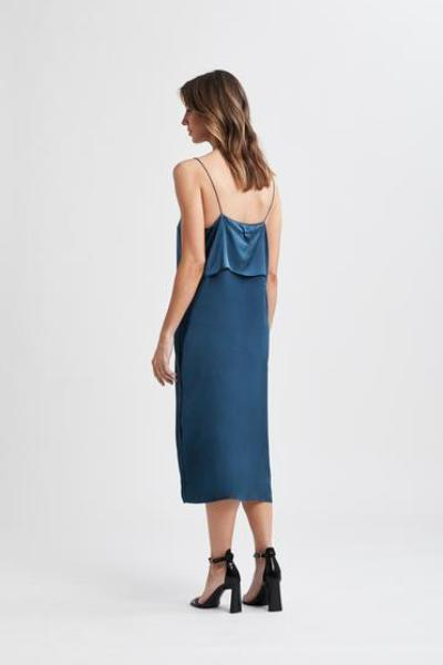 ALICE SLIP DRESS