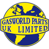 Gasworld Parts
