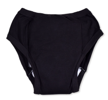 Load image into Gallery viewer, #174: Protex Adult Training Pant: WHITE or BLACK