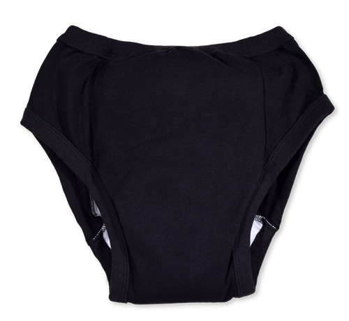 #174: Protex Adult Training Pant: WHITE or BLACK