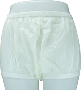 #116: Protex Collector's Edition WHITE Pant