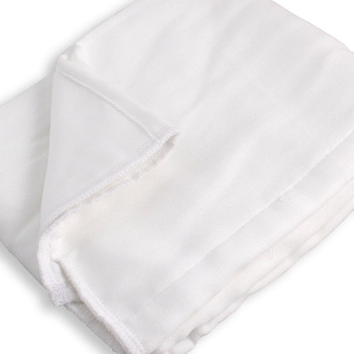 #361: Nighttime Prefold Cloth Adult Diaper