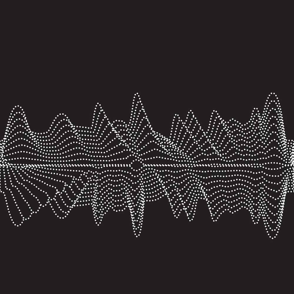 sound wave 8 colorpong