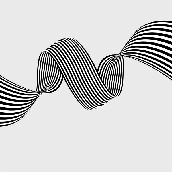 Lines – 14