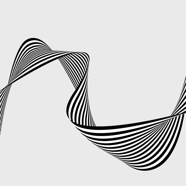 Lines – 07