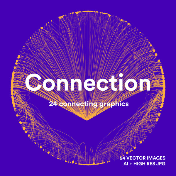 Connection – bundle