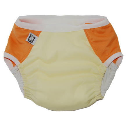 Super Undies Pocket Trainer