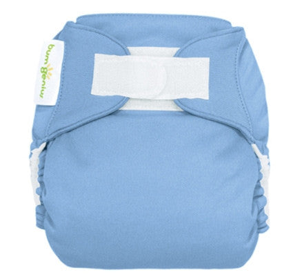 Bumgenius Pocket Diaper 4.0