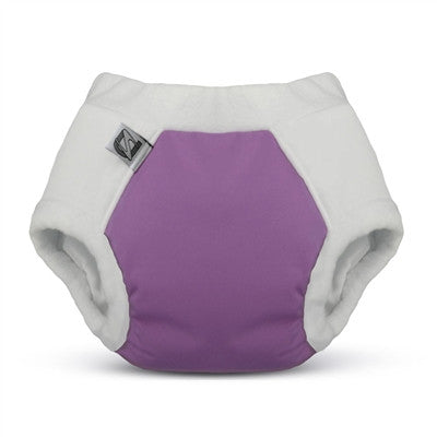 Peekaboo Bottoms - Peekaboo Bottoms
