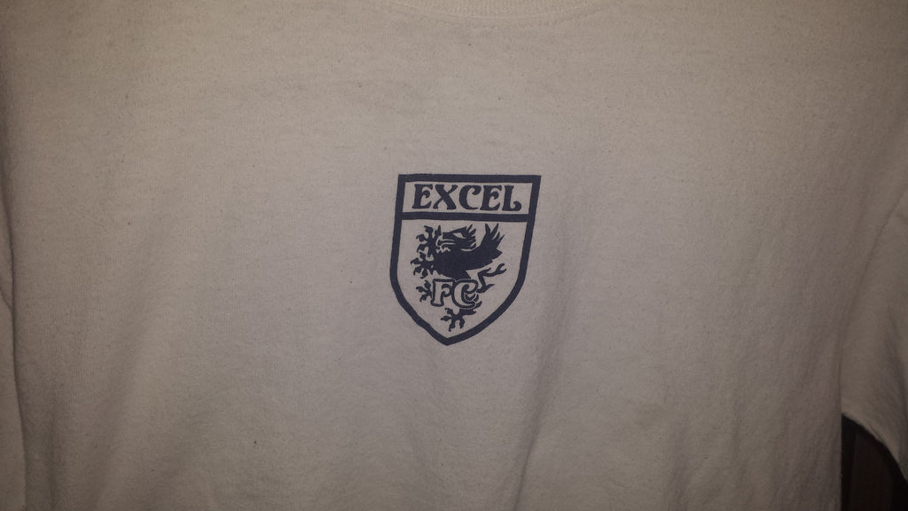 Excel T-Shirt