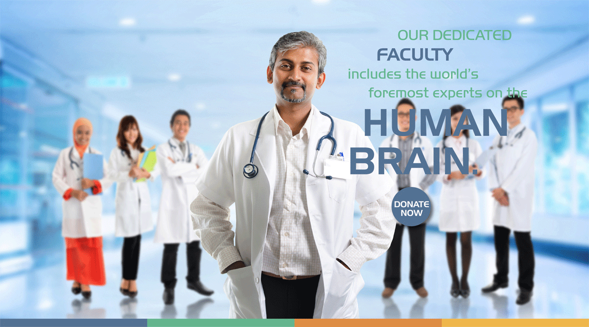 The Programs of the Brain Mapping Medical Research Organization Are Changing Neuro Health