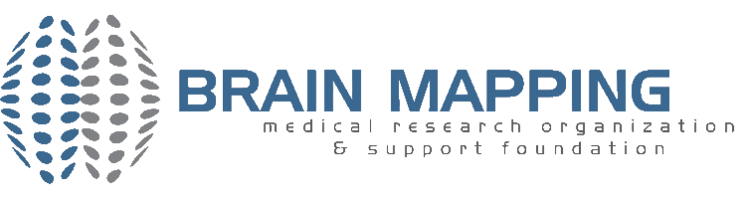 Brain Mapping Medical Research Organization & Support Foundation