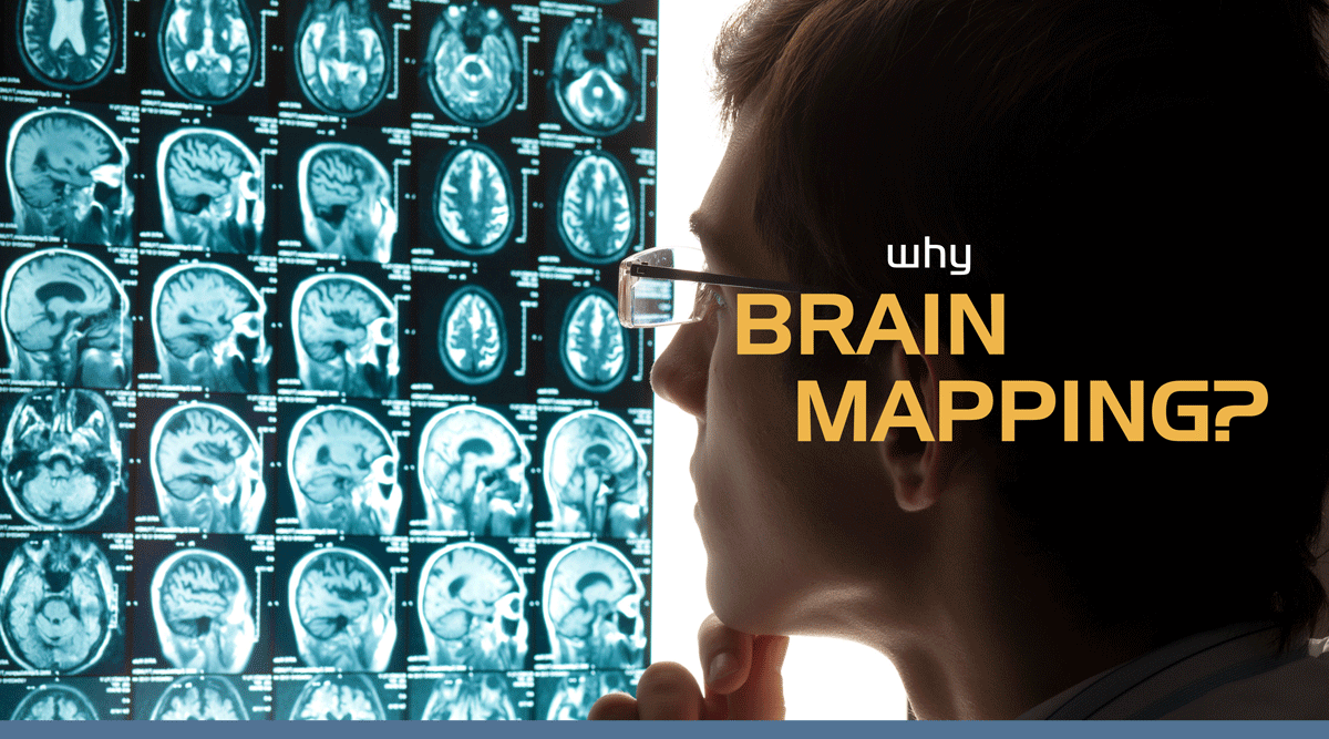 The Brain Mapping Medical Research Organization Is Making Strides In Understanding Autism