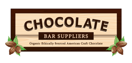 Chocolate Bar Suppliers