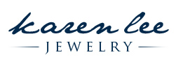 Karen Lee Jewelry