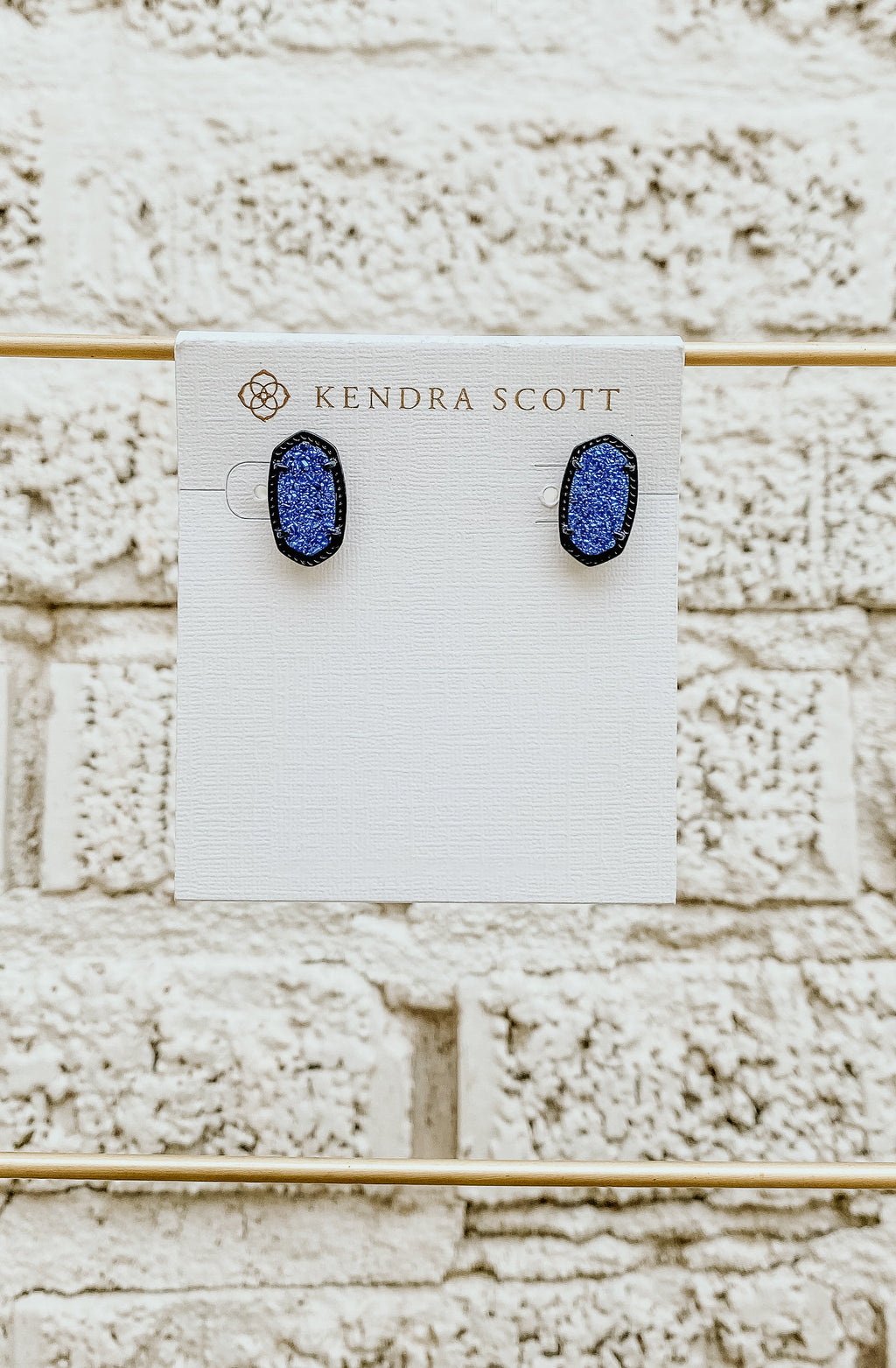 KENDRA SCOTT ELLIE EARRING