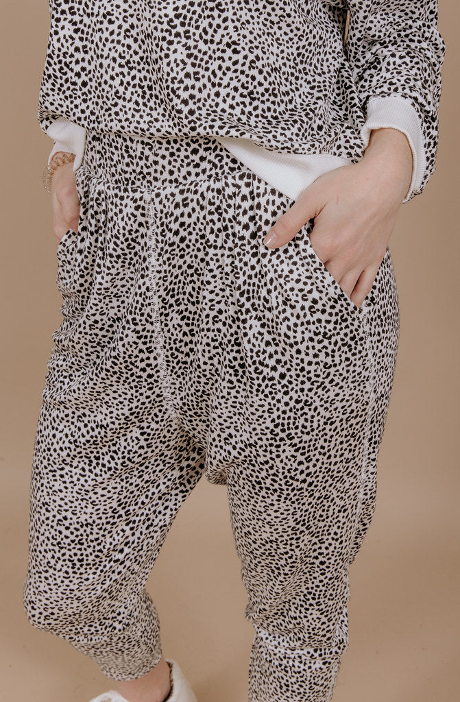 WILD N' OUT Z-SUPPLY JOGGERS