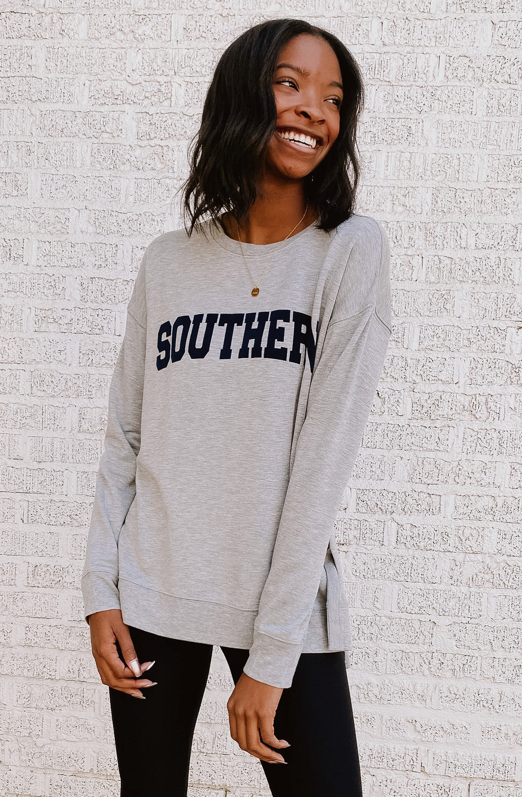 SOUTHERN ARDEN TOP