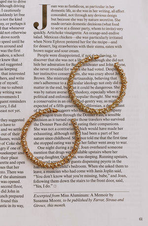 LOOP-DE-HOOP TEXTURED HOOPS