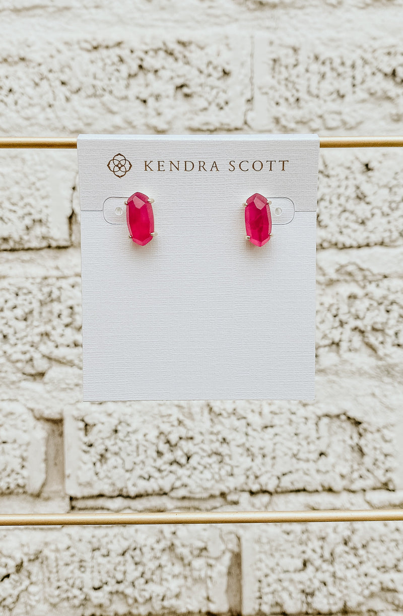 KENDRA SCOTT BETTY EARRING