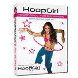HoopGirl :: Hoop Dance for Beginners