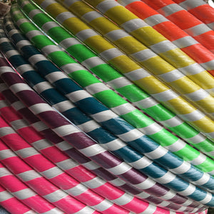 Swirl 10 Pack :: Ages 2 - 4